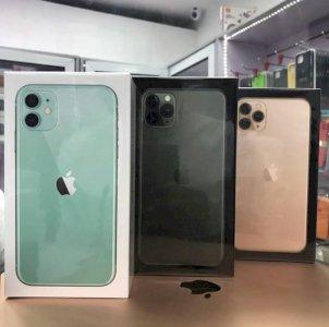Apple iPhone 11 Pro Max, 11 Pro,11 €375 EUR, Whatsapp +447841621748 Samsung S20 Ultra 5G, S20+