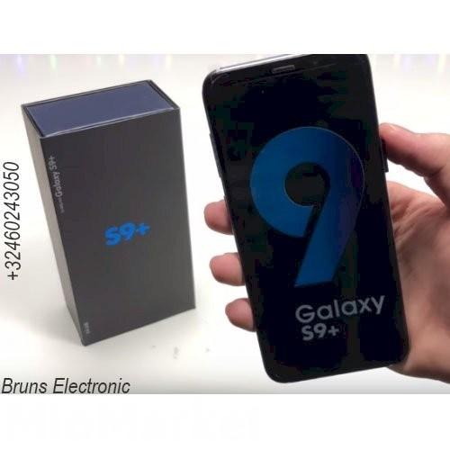 Samsung Galaxy S20 Ultra, S20+, S10+, S10, S10e, Note 9