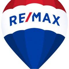 matusino@remax.it