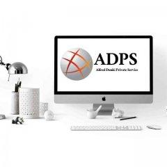 ALFRED DUNKI PRIVATE SERVICE