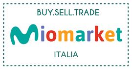 Mio Market Italia
